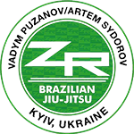 ZRTeamKyiv